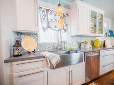 r&b_kitchen 5_HDR2.jpg
