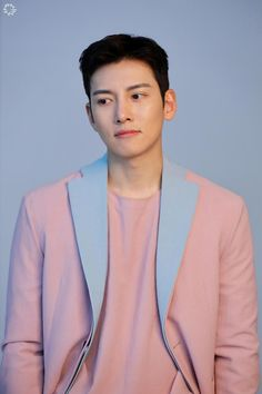 Ji Chang Wook Smile, Ji Chan Wook, Lee Dong Wook, Handsome Korean Actors, Handsome Faces, Handsome Boys, Ji Chang Wook Instagram, Ji Chang Wook Photoshoot, Charming Eyes