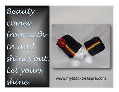 www.myblacktreasure.com My Black, Handmade Toys, Crochet Hats, Beauty, Craftsman Toys, Crocheted Hats, Beleza