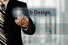 WebSite-Designing-Dubai