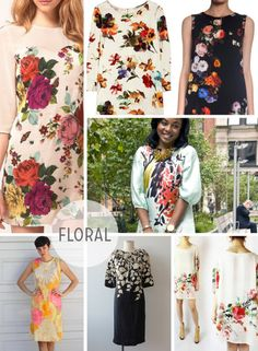 big-floral-collage