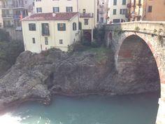 Ivrea , Italy