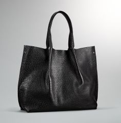 Tote Around Tote - Women's Handbags - Kenneth Cole