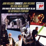 Free MP3 Songs and Albums - CLASSICAL - MP3 - $0.99 -  Main Theme from Star Wars (Instrumental)
