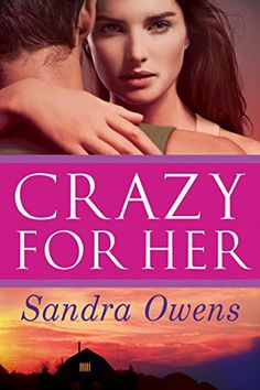 Crazy for Her (A K2 Team Novel) by Sandra Owens http://www.amazon.com/dp/B00ISCXNO2/ref=cm_sw_r_pi_dp_ux70vb0R60EHT