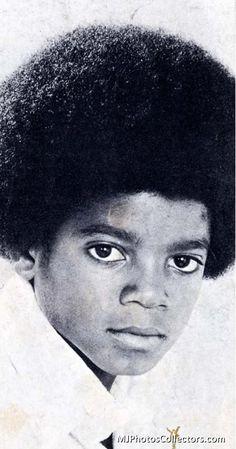 Jackson 5 A B C The Love You Save
