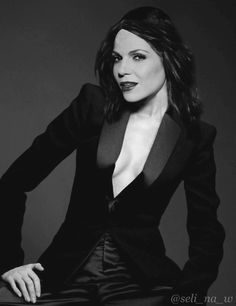 Awesome Lana (Regina) one of her awesome pics in one of her awesome photo shoots