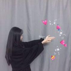 Random stray kids Stuff: ~Reactions ~Would you rather ~One shots ▁ ▂… # Fan-Fiction # amreading # books # wattpad Cute Couple Dp, Photo Couple, Cute Couple Wallpaper, Matching Wallpaper, Couple Ulzzang, Ulzzang Korean Girl, Korean Couple, Couple Aesthetic, Aesthetic Girl