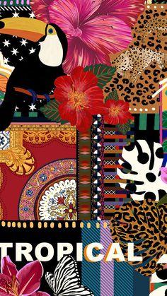 Tumblr Wallpaper, Farm Wallpaper, Iphone Background Wallpaper, Pink Wallpaper, Aesthetic Iphone Wallpaper, Cool Wallpaper, Aesthetic Wallpapers, Art Background, Phone Backgrounds