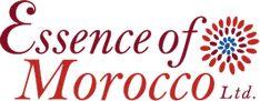 Essence of mrocco Moroccan Mirror, Moroccan Wedding Blanket, Indiana, Moroccan Interiors, Beach Bath, Frame Crafts, Hand Engraving, Ceramic Bowls, Pintura