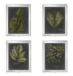 set of 4 prints. Available only in Wool Wall shop. perfect for your living room or bedroom. Interior design. woolwall.pl