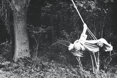 I belong in a swing. I swang everyday after school in my backyard as I thought and sang. and I was proposed to on the swings. and one day, Ricky is going to build me a swing set in the back yard of our future home. awww to swing....