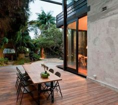 dream house 122 My dream house: Assembly required (41 photos)