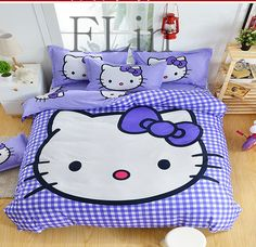 298 Best Hello Kitty Forever Images Sanrio Hello Kitty