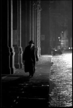 (2001) Hannibal