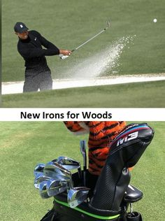 d68c9480ef6 122 Best Golf Gear and Equipment images in 2019