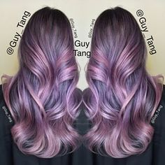 Guy Tang @guy_tang Lifted with #blon...Instagram photo   Websta (Webstagram)