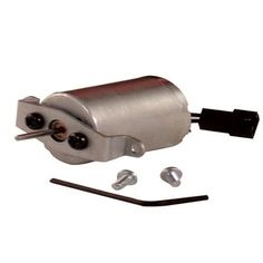 Ecofan Fan Motor Replacement Kit For BelAir CA