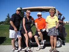 Orillia YMCA Golf Tournament for Strong Kids Campaign Cool Diy, Get In Shape, Campaign, Golf, Strong, Kids, Inspiration, Getting Fit, Biblical Inspiration