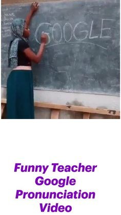 Stupid Funny, Funny Jokes, Hilarious, Super Funny Videos, Videos Funny, Google Funny, Teacher Memes, Feel Good Videos, Funny Animal Videos