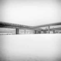 Fotograf untitled #29 von ivan spirko auf 500px