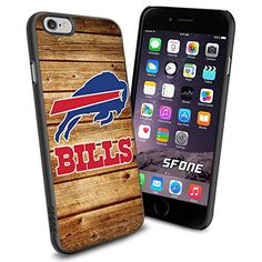 Buffalo Bills NFL Wood Background Silicone Skin Case Rubber Iphone6 Case Cover WorldPhoneCase http://www.amazon.com/dp/B00VTIW2MQ/ref=cm_sw_r_pi_dp_dHCsvb0K6F1KX