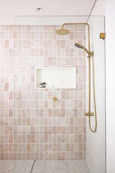 Bathroom Design Inspiration, Bathroom Inspo, Bathroom Styling, Bathroom Interior Design, Bathroom Design Small, Bathroom Hooks, Bathroom Renos, Bathroom Renovations, Different House Styles