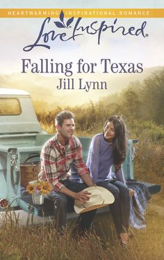 Thank you, Jill Lynn (debut author of the upcoming Falling for Texas) for mentioning Meant to Be Mine as one of your favorite books of 2014.  I really appreciate that!  Thank you, my friend.