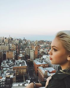''missing you ny'' Jordyn Jones Instagram https://instagram.com/p/8_NS_fqFjT/ #JordynJones #Actress #Model #Modeling #Singer #Dancer #Dancing #Dance #Star #Instagram #Photography #Jordyn #Jones #JordynOnline www.jordynonline.com
