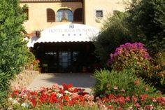 #baia #nora #hotel #main #entrance
