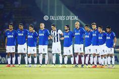 El invicto de #Talleres sigue creciendo y es el mejor de un...  El invicto de #Talleres sigue creciendo y es el mejor de un equipo cordobés en competencias de AFA. 28 partidos sin perder (9 meses) con 18 victorias y 10 empates.