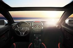 Renault Duster Oroch - Google keresés Cars, Vehicles, Google, Autos, Car, Car, Automobile, Vehicle, Trucks