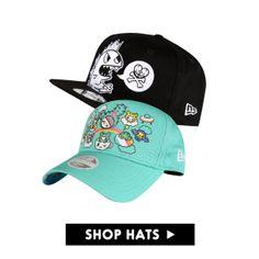 9a94d660f 79 Best Cap images in 2018 | Snapback hats, Snapback cap, Baseball hat