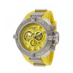 Top 10 Men's Wrist Watches | eBay