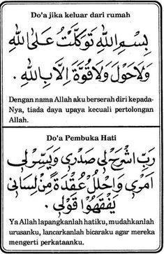 Doa Hijrah Islam, Doa Islam, Reminder Quotes, Self Reminder, Prayer Verses, Quran Verses, Pray Quotes, Best Quotes, Allah Quotes