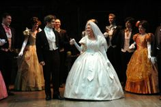 Wedding Scene, Victorian, Lights, Dresses, Drama, Fashion, Vestidos, Moda, Fashion Styles