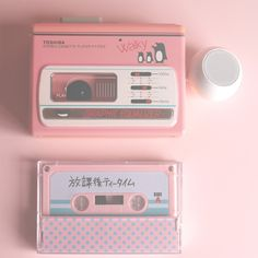 aesthetic aesthetics pink aesthetic cute pastel pink soft color pinky soft pink aesthetic style r o s i e Peach Aesthetic, Aesthetic Colors, Aesthetic Images, Aesthetic Vintage, Aesthetic Objects, Aesthetic Style, Aesthetic Pastel, Aesthetic Iphone Wallpaper, Aesthetic Wallpapers