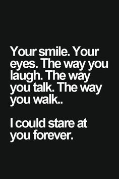 Romantic Love Sayings Or Quotes To Make You Warm; Relationship Sayings; Relationship Quotes And Sayings; Quotes And Sayings;Romantic Love Sayings Or Quotes Love Quotes For Him Boyfriend, Soulmate Love Quotes, Love Quotes For Her, Cute Love Quotes, Romantic Love Quotes, Meaningful Love Quotes, Couples Quotes For Him, Deep Quotes About Love, Quotes Related To Smile