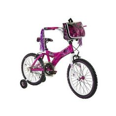 #Christmas Purchase for Girls 18 Inch Dynacraft Barbie Bicycle for Christmas Gifts Idea . Each year you will discover very hot new  Christmas Toys that are released through Christmas Toys corporations throughout every season. As you are getting ready to get a new Christmas Toys for the lit...