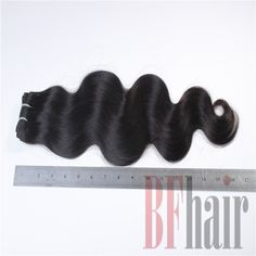 BFhair Diamond Grade Body Wave Hair Extensions 10 Bundles Wholesale Deal - BF…