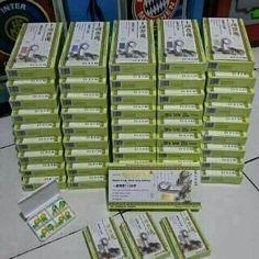 klg asli obat pembesar (tokojualobatklg) Photos / 500px