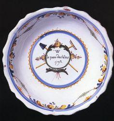 W le pere duchêne - 1792