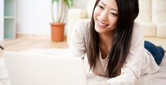 Top 5 Tips You Should Know For Online Dating With Chinese Girl