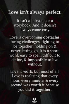 Cute Love Quotes, Love Quotes For Him Romantic, Soulmate Love Quotes, Love Quotes For Her, Love Qoutes, I Choose You Quotes, Inspirational Quotes About Love, Fairytale Love Quotes, Best Man Quotes