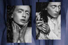 portrait by anna gricevskaya Anna, Portraits, Head Shots, Portrait Photography, Portrait Paintings, Headshot Photography, Portrait