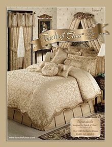9274409cae0 Special Offer from Touch of Class  Get Free Shipping on orders of   100 or  more  3 Sending all my love