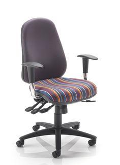 Horizon 2 Office Chair #comfortableofficechair #officefurniture #stylishfurniture
