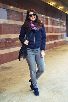 #bucuresc | Fashion Sofa Sofa Styling, Chic, Blog, Style, Fashion, Shabby Chic, Swag, Moda, Elegant