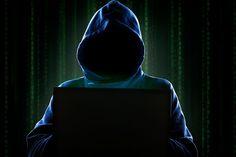 doomsday preppers randki online randki online pomyślnie