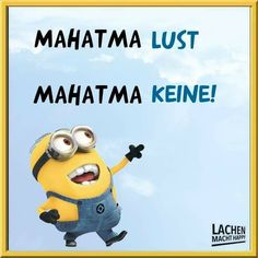 Minions If you're an Mafia Competitions gamer and also you Lachen Macht Happy, Minions Quotes, Minions Minions, Psychology 101, Mafia Families, Funny Character, Tabu, E Cards, Funny Photos